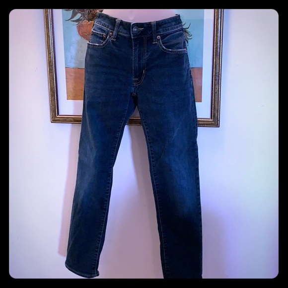 American Eagle Outfitters Denim - Distressed American Eagle 🦅 jeans